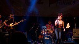 Lençóis Jazz e Blues é um dos festivais mais importantes do Brasil