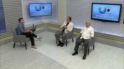 TV Digital : professores da Universidade Federal da Paraíba falam sobre mudanças