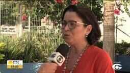 Barra de São de Miguel vai realizar mais uma edição do Portugal em Cena