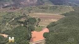 Agência interdita 54 barragens no Brasil por não terem a estabilidade atestada