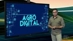 Confira os destaques do Jornal do Campo