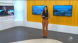 BMD - TV Santa Cruz - 22/10/2019 - Bloco 1