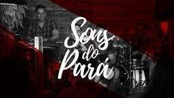 Banda Trilha - Fake Amor - Sons do Pará