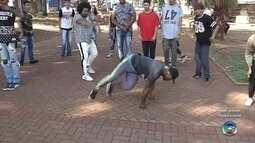 Ourinhos realiza atividades culturais na Semana da Consciência Negra