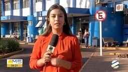 Novidades da investigação do caso de feminicídio em Ponta Porã