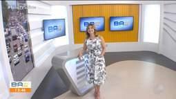BMD - TV Subaé - 18/01/2020 - Bloco 2
