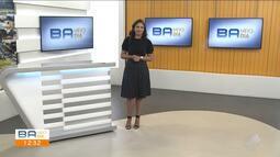 BMD - TV Sudoeste - 18/01/2020 - Bloco 1