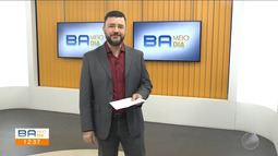BMD - TV Sudoeste - 28/01/2020 - Bloco 3