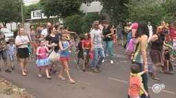 Confira a programação do carnaval 2020 em Araçatuba