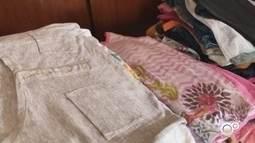 Campanha promove doação de agasalhos em Cabreúva