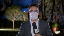 Confira as últimas notícias sobre o coronavírus em Rio Preto