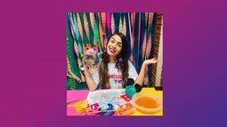 'Dia da Criança': faça um brinquedo em casa com seu filho