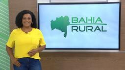 Bahia Rural - 28/02/2021 - Bloco 1