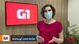 Guarapari, ES, tem novos protocolos de enfrentamento à pandemia