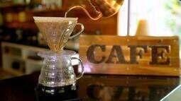 Em Movimento: Café do Jacu, feito a partir das fezes da ave, é o mais raro do Brasil