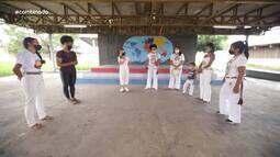 Combinado celebra o Dia da Mulher Afro-Latino-Americana e Caribenha