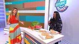 Conheça o famoso pastel de capivara que viralizou nas redes