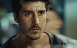 Confira o trailer exclusivo do filme '13º Distrito - Ultimato'
