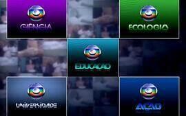 Globo Cidadania estreia nova temporada