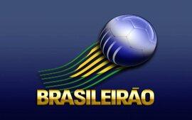 Vem aí na Globo Internacional o Brasileirão 2012