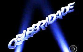 Celebridade (2003): Abertura