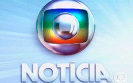 Globo Notcia (2005)
