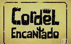 Cordel Encantado (2011)