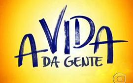 A Vida da Gente (2011)