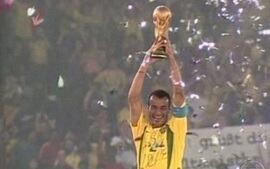 Webdoc esporte - Copa da Coreia do Sul e do Japão (2002)