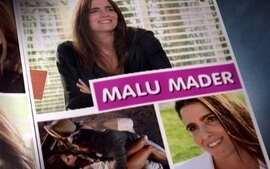 Conheça o elenco de 'Celebridade', nova novela da Globo Portugal