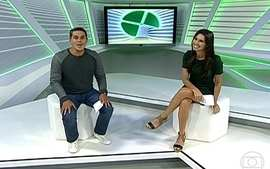 Esporte Espetacular - Programa de 05/05/2013, na ntegra