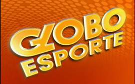 Globo Esporte MA 09-05-2013