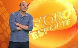 Globo Esporte Rio - Programa de quinta-feira, 16/05/2013, na ntegra