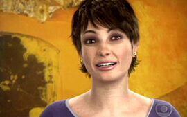 Fantástico: Eva Byte, a apresentadora virtual (2004)