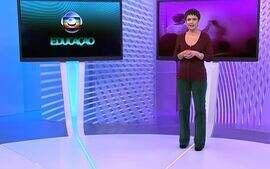 Confira a íntegra do Globo Cidadania do dia 29/06/2013