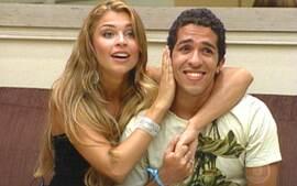 Big Brother Brasil 5: Jean Wyllys vence