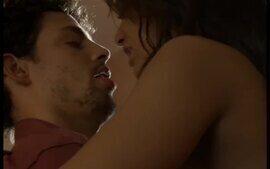 'Amores Roubados' mostra o poder avassalador da paixão