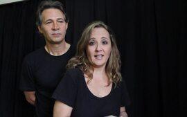 Sucesso da bilheteria nacional, 'Se Eu Fosse Você' ganha versão para os palcos