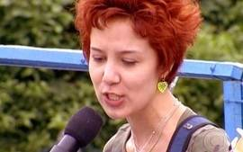 Malhação (2004-2005): A Vagabanda