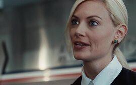 Confira um trailer exclusivo do filme 'Amor Sem Escalas'