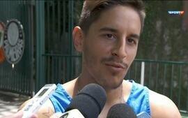 Jogador do César Vallejo afirma que time precisa fazer jogo perfeito para eliminar o SP