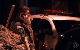 Família passa a madrugada como refém de bandidos na Zona Sul de São Paulo