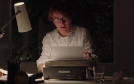 Confira o trailer exclusivo de 'Ruby Sparks - A Namorada Perfeita'