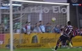 """Confira o resultado dos """"vilões"""" da rodada do É Gol!!!"""