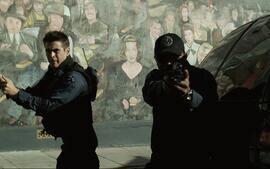 """Veja o trailer de """"S.W.A.T Comando Especial"""""""