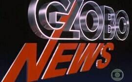 GloboNews - Concepção e Estreia (1996)