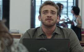 Confira um trailer do filme 'Meu Passado Me Condena 2'