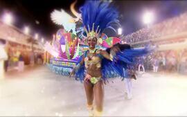 Carnaval Globeleza: confira as Escolas de Samba do Rio de Janeiro que desfilam no domingo