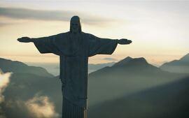 Filme faz homenagem ao aniversário da cidade do Rio de Janeiro