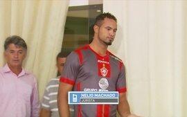 Jurista analisa recurso apresentado por Bruno para ganhar a liberdade e voltar ao futebol
